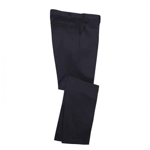 100% Cotton Regular Fit Industrial Work Pant