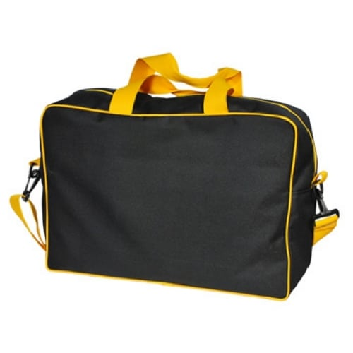 Business Executive Attache Bag