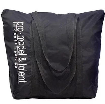 New Yorker Tote