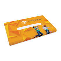 Autobox Tissues